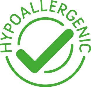 Lille Healthcare SupremPants - MAXI - optrekbroekjes - per 14st