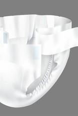 Lille Healthcare SupremFlex Maxi - gordelverband - per 14st