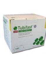 Mölnlycke Tubifast® - Geel 10,75cm x 10m