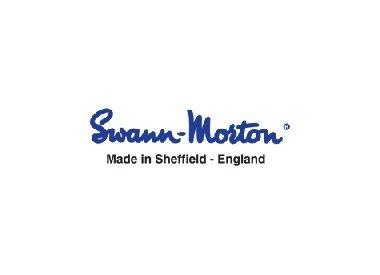 Swann - Morton