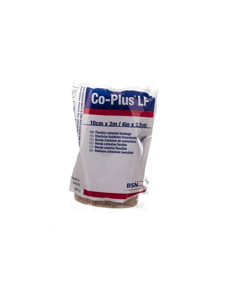 BSN Medical Co-Plus® L
