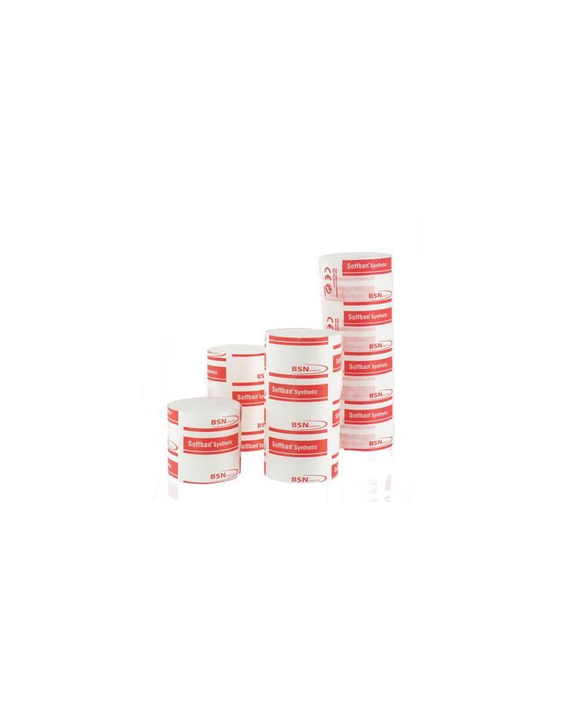 BSN Medical SOFFBAN® 10,0CM X 2,7M