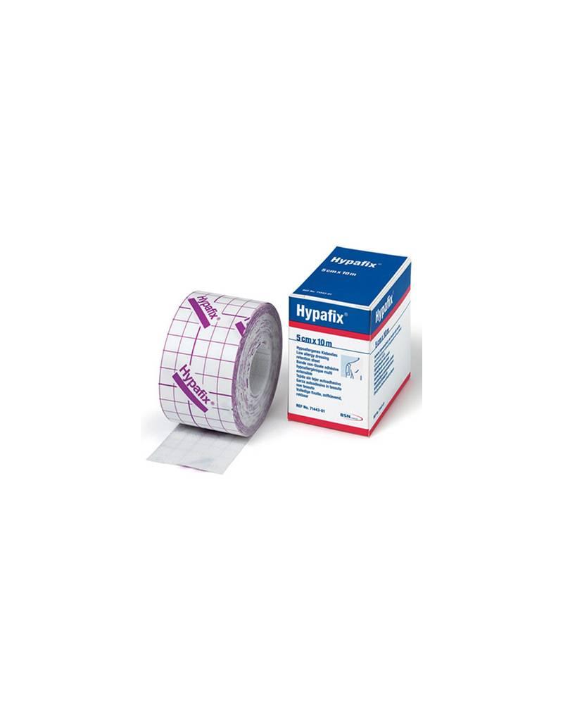 BSN Medical Hypafix®