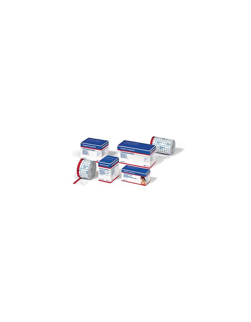 BSN Medical Fixomull® transparent