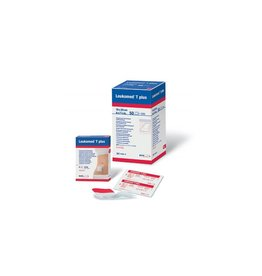 BSN Medical Leukomed® T PLUS