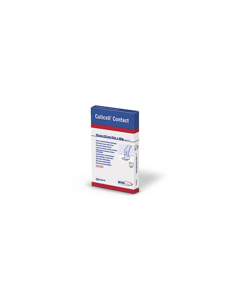 BSN Medical Cuticell® Contact