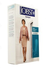 BSN Medical JOBST Opaque AT Medium Zwart CCL2