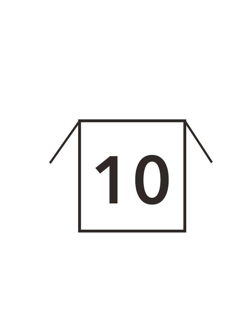 Hartmann Peha-soft® nitrile guard -  - per box van 100stuks