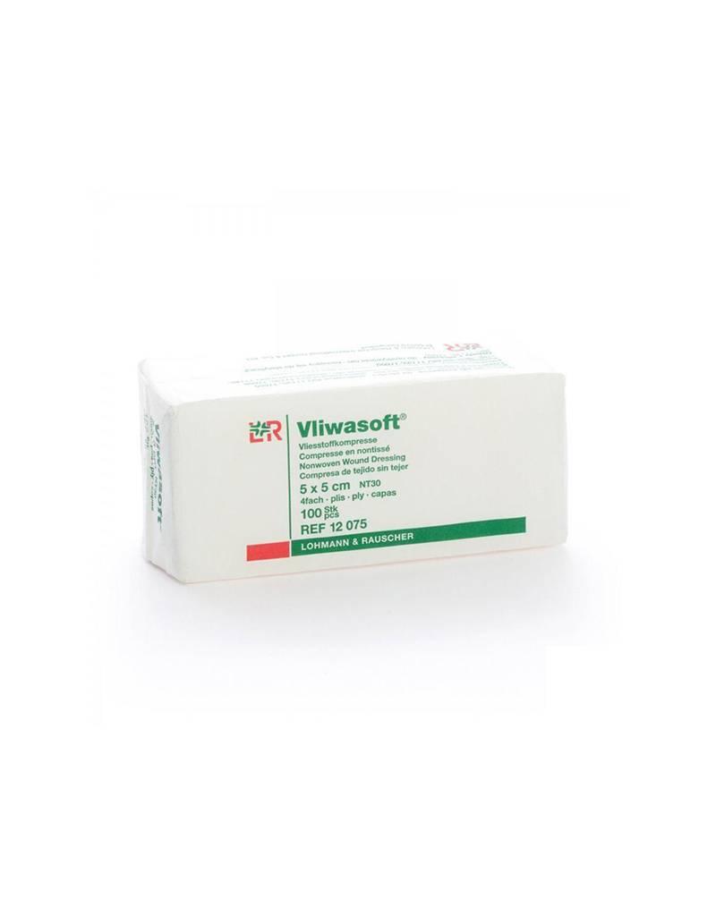 Lohmann & Rauscher Vliwasoft®