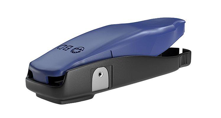 BD MEDICAL BD Medical Safe-clip Naaldknipper