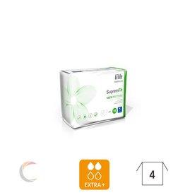 Lille Healthcare SupremFit - EXTRA+ - inlegluier