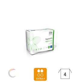 Lille Healthcare SupremFit - Extra +