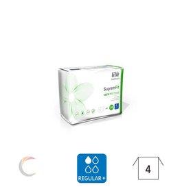 Lille Healthcare SupremFit - REGULAR + - inlegluier