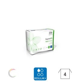 Lille Healthcare SupremFit - REGULAR + - par 26pc