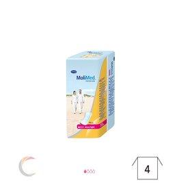 Hartmann MoliMed® Premium  Micro Light