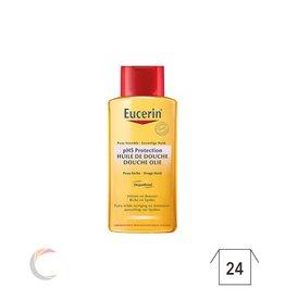 Eucerin Douche-olie 200ml
