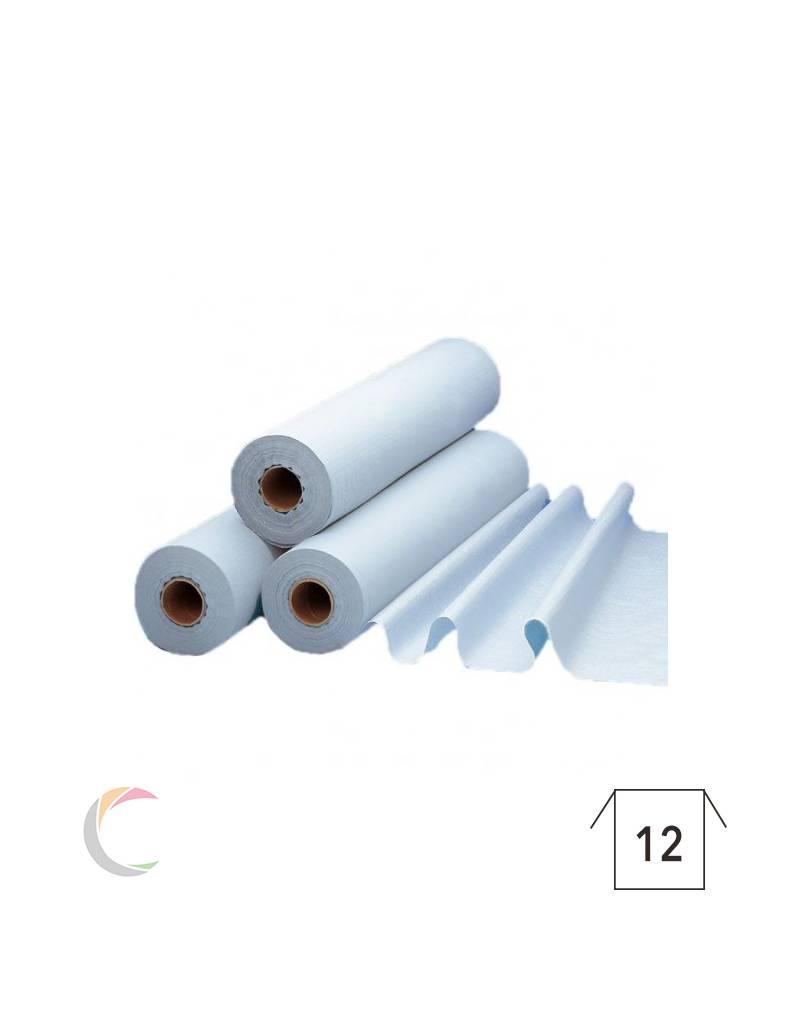 Hartmann Tafelpapier Valaroll 50x38cm niet geplastificieerd