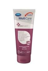 Hartmann Molicare Skin - Protection de la peau