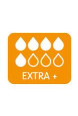 Lille Healthcare SupremLight inlegluier EXTRA PLUS  per 16st