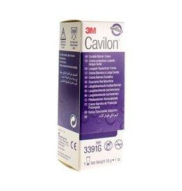 3M Cavilon Barrier Créme