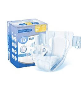 ID iD InnoFit® Premium - Extra Plus