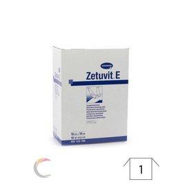 Hartmann Zetuvit® E non-sterile