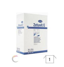 Hartmann Zetuvit® E (sterile) compres