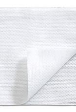 Mölnlycke Mesoft® (niet-steriel) kompressen - pak van 100st