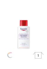 Eucerin Waslotion 200ml