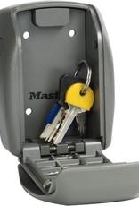 MasterLock MasterLock sleutelkluis - extra stevig - weerbestendig