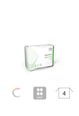 Lille Healthcare SupremForm Maxi - inlegverband - per20st