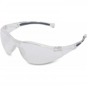 Honeywell Veiligheidsbril helder kraswerend