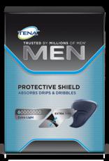 Tena Tena men Protective shield (Extra Light)