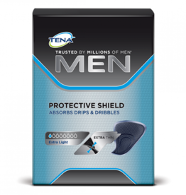 Tena Tena men Protective shield (Extra Light)