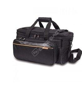 """Elite Bags Verpleegtas """"General"""" - zwart"""