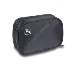 """Elite Bags Ampullenhouder """"Phial's"""" - zwart"""