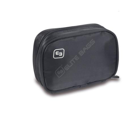 """Elite Bags Ampoulier medical - """"Phial's"""""""