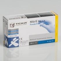 Cumerco Chirurgisch mondmasker - type II - per 50st  voor civiel gebruik