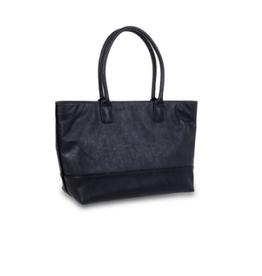 """Elite Bags Sac léger sanitaire """"TOTE'S"""" - noir"""