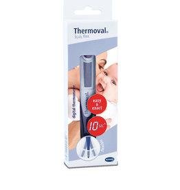 Hartmann Thermoval® kids flex