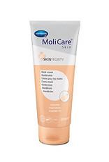 Hartmann MoliCare® Skin care Crème pour les mains