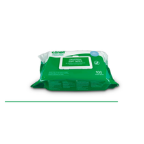 Clinell Clinell universal wipes - par 100pc
