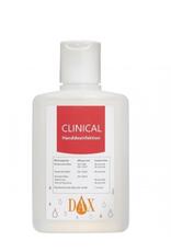 Dax Dax Clinical - 150ml