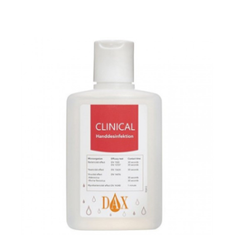 Dax Dax Clinical - 150ml
