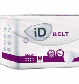 ID ID Expert Belt - MAXI