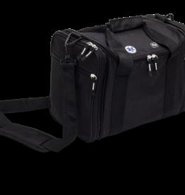"""Elite Bags Sac léger sanitaire """"JUMBLE'S"""" - noir"""