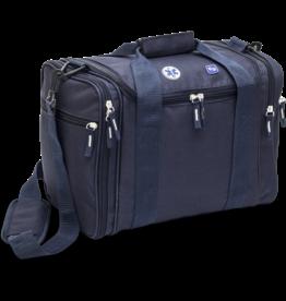 """Elite Bags Sac léger sanitaire """"JUMBLE'S"""" - denim bleu"""
