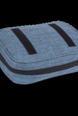 """Elite Bags Ampoulier medical - """"Phial's"""" - denim blue"""