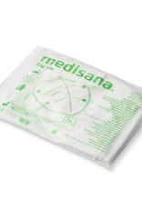 Medisana FFP2 mondmasker (medisch) - per stuk - premium kwaliteit