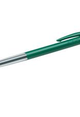 Bic M10 vert